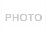 Фото  1 Составление смет, актов выполненных работ. Обучение работе в программе АВК-5. Проверка сметной документации. 135005